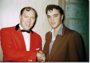 1955-december-bill-haley-elvis-presley