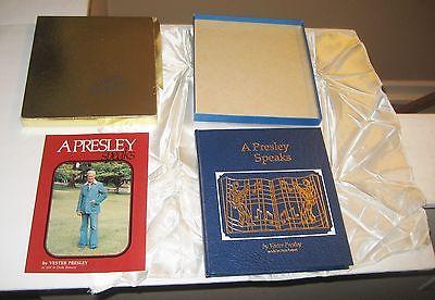 a-presley-speaks-by-vester-presley-autograph