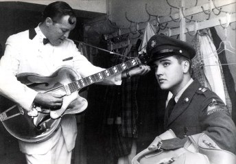 bill-haley-elvis-presley1