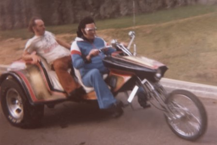 cousin-billy-smith-riding-with-elvis