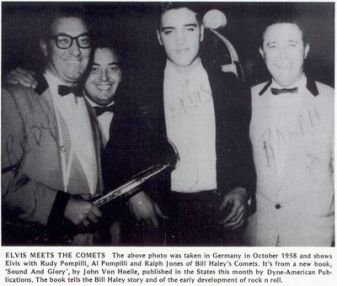 elvis-and-the-comets