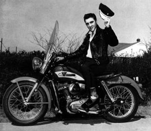 elvis-motorcycle-relic-box