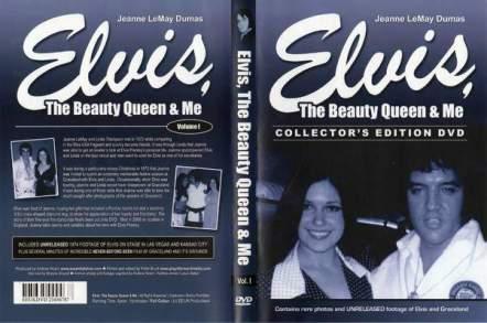 elvis-presley-elvis-the-beauty-queen-me-front-cover-109689