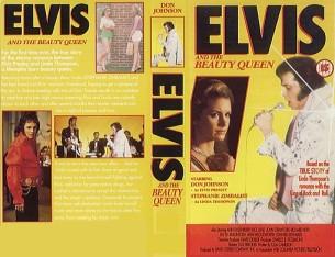 elvis_the_beauty_queen