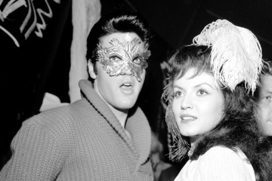 fairy-mask-elvis