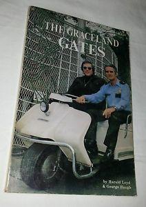 graceland-gates-photo-cover