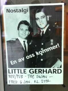little-gerhard-och-elvis