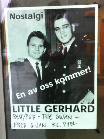 little-gerhard-och-elvis