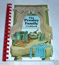 presley-family-cookbook