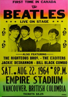 the-beatles-vancouver-3