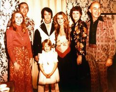 the-thompsons-and-presley