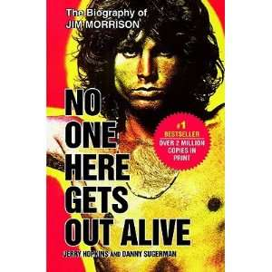107942428_amazoncom-no-one-here-gets-out-alive-jerry-hopkins-books