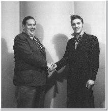 1955-december-1-elvis-by-popsie-elvis-steve-sholes