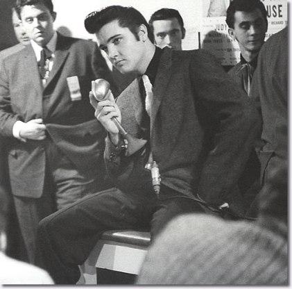 1957-october-28