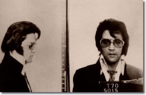 1970-mug-shot-for-police-badge-november-denver