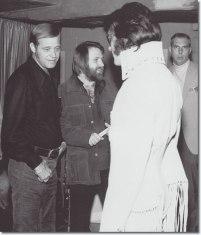 1970-november-14-felton-tutt-dick-grob