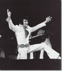 1970-november-14-la-forum