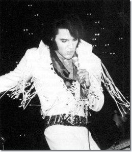 1970-november-17-denver-coliseum
