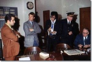 1970-november-17-denver-police-hq