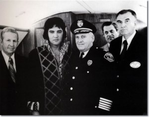 1971-november-14-elvis-tuscaloosa-police-chief-william-marable