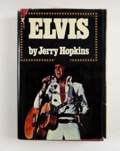 1971-vintage-elvis-a-biography-presley-by-jerry-hopkins-hardcover-w-dj-453baf566f6ebe8a44c91c9ae6beec96