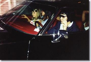1977-august-12-358-sharp