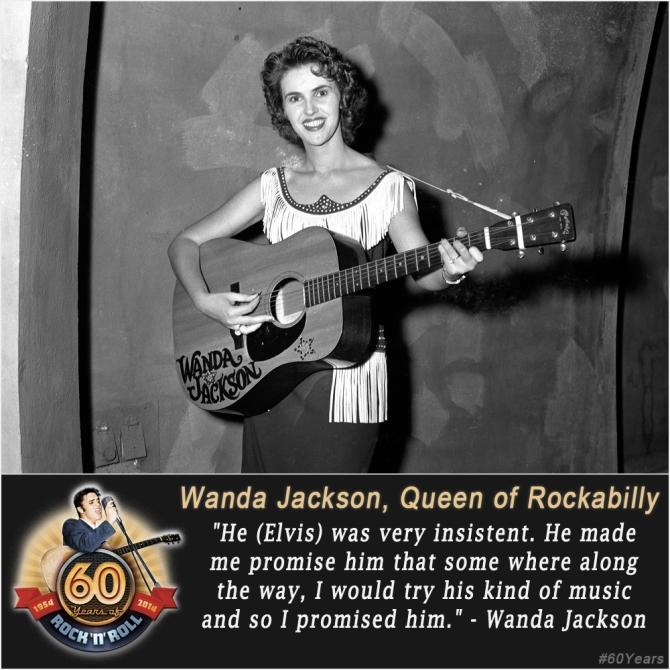 60yearssocial_wandajackson