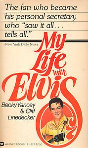 becky-yancy-life-with-elvis
