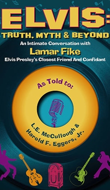 book-elvis-truth-myth-lamar-fike