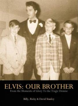 book_2015_elvisourbrother_stanley_-311x422