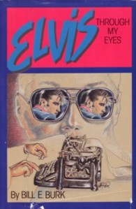 book_burk_throughmyeyes