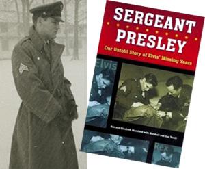 book_sergeantpresley_photo