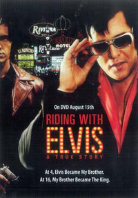 dvd_ridingwithelvis