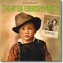 elvis-country