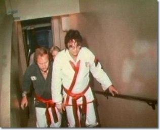 elvis-karate2