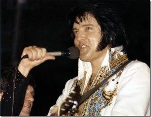 elvis-nov-28-1976-2