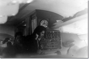 elvis-plane-to-denver-november-1970-2