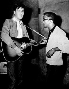 elvis-presley-and-sammy-davis-jr