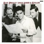 elvis-presley-elvis-sings-leiber-and-stoller