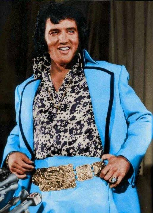 elvis-presley-madison-square-garden-press-conference-9th-june-1972-2