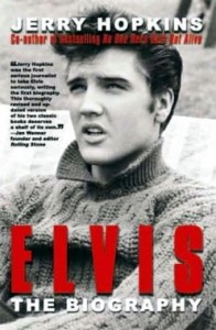 elvis_jerry_hopkins_07x