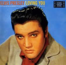 elvis_presley_-_loving_you