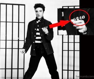 elvis_presley_jailhouse_rock_6240_jacket