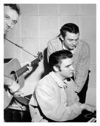 george-pierce-sun-records-december-4-1956-04c