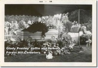gladys-presleys-coffin-forest-hills-cemetery-august-1958