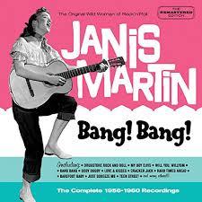 janis-martin-bang