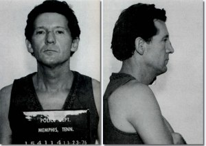 jerry_lee_lewis_arrested_1