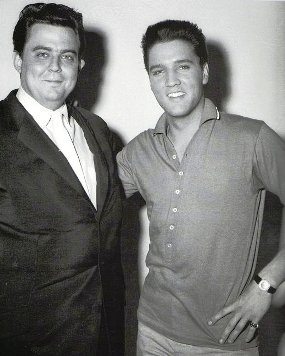 lamar-and-elvis-at-rca-studios-in-la