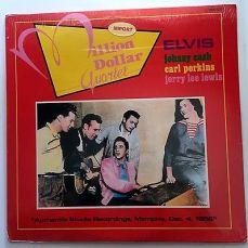 million-dollar-quartet-lp-sealed-elvis-presley-carl
