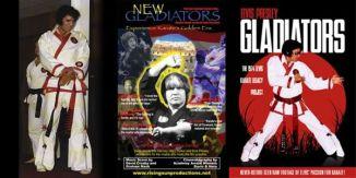 new-gladiators-hd